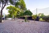 7171 Caballo Circle - Photo 66