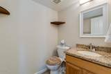12643 Roanoke Avenue - Photo 20