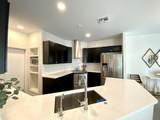 5226 16TH Court - Photo 2
