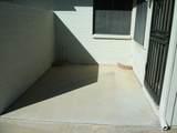 4328 Capri Avenue - Photo 20