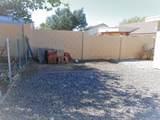 3366 Trevino Drive - Photo 36
