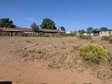 0.33 Acre Via Riata - Photo 1
