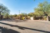 6226 Saguaro Park Lane - Photo 1