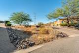 6226 Saguaro Park Lane - Photo 2