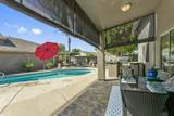 5021 Marino Drive - Photo 22
