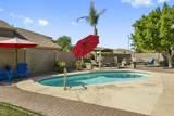 5021 Marino Drive - Photo 23