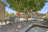 5021 Marino Drive - Photo 24