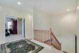 15999 Clinton Street - Photo 21