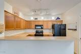 3694 Yeager Drive - Photo 19