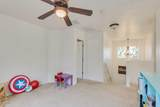 3694 Yeager Drive - Photo 32