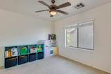 3694 Yeager Drive - Photo 33