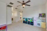 3694 Yeager Drive - Photo 34