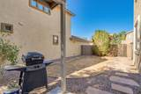 3694 Yeager Drive - Photo 36