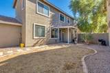 3694 Yeager Drive - Photo 37