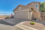 3694 Yeager Drive - Photo 39