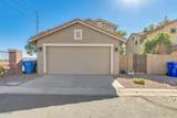 3694 Yeager Drive - Photo 40