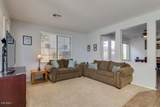 3694 Yeager Drive - Photo 6