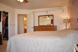 14657 Brook Hollow Road - Photo 24