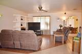 14657 Brook Hollow Road - Photo 5