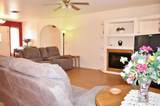 14657 Brook Hollow Road - Photo 6