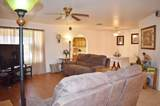 14657 Brook Hollow Road - Photo 8