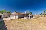 3346 Cochise Drive - Photo 30