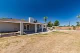 3346 Cochise Drive - Photo 31