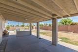 3346 Cochise Drive - Photo 32