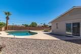 3346 Cochise Drive - Photo 33