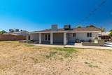 3346 Cochise Drive - Photo 36