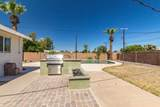 3346 Cochise Drive - Photo 37