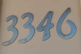 3346 Cochise Drive - Photo 38