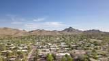 3346 Cochise Drive - Photo 40