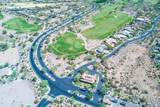 3675 Gambel Quail Way - Photo 44