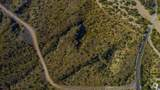 14 Turtle Back Ranch Road - Photo 16