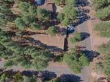 480 Chipmunk Drive - Photo 2