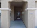 1309 Cassia Lane - Photo 20