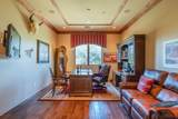 10040 Happy Valley Road - Photo 21