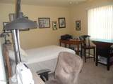 10132 Camden Drive - Photo 11