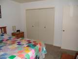 10132 Camden Drive - Photo 8
