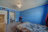 1743 Darrel Road - Photo 12
