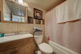 1743 Darrel Road - Photo 16