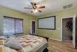 7525 Pleasant Oak Way - Photo 24