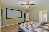 7525 Pleasant Oak Way - Photo 25