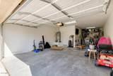7525 Pleasant Oak Way - Photo 34