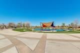 7525 Pleasant Oak Way - Photo 41