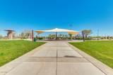 7525 Pleasant Oak Way - Photo 44