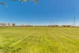 7525 Pleasant Oak Way - Photo 47