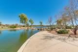 7525 Pleasant Oak Way - Photo 50