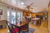 541 Stella Lane - Photo 4